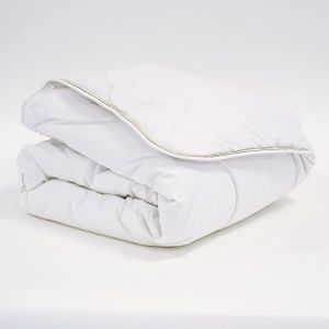 natural silk duvet 300g/m2