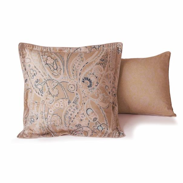Indiana Pillowcase