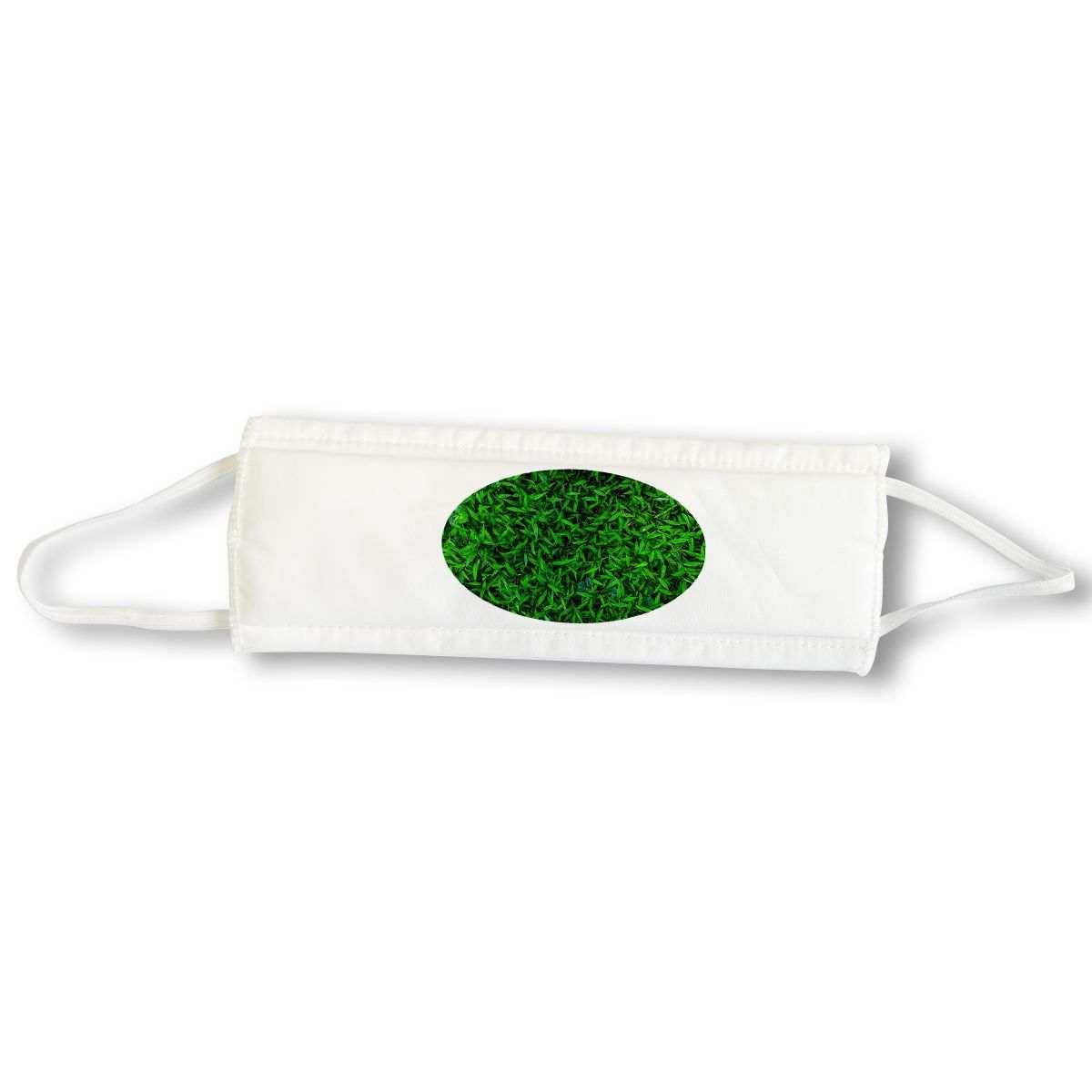 Masque Grass
