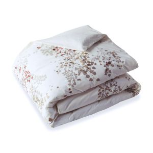 Mathilde Duvet cover