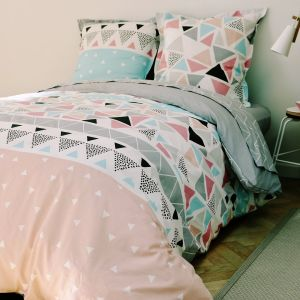 Duvet cover set Louise