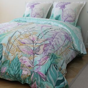 Duvet cover set Tara