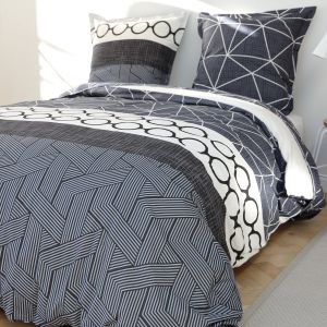 Duvet cover set Florian