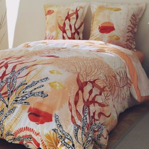 Duvet cover set Noumea