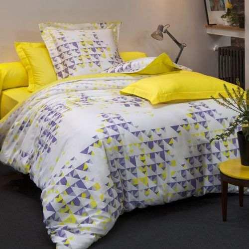 Kadeo | Bed linen | Tradition des Vosges