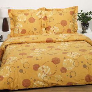 Duvet Cover Bed Set Katrina