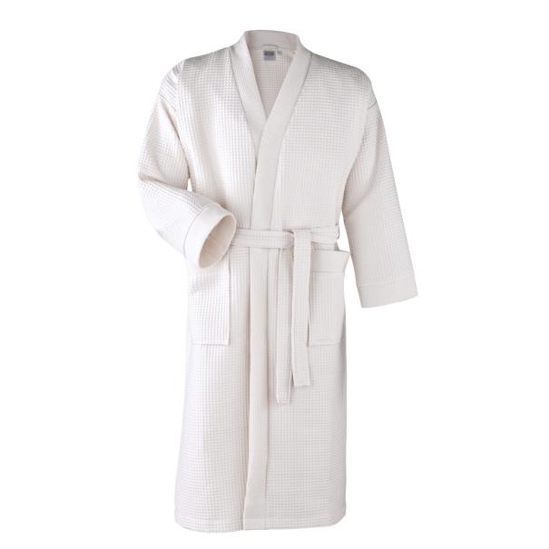 Kimono Nid Abeille 300g/m2