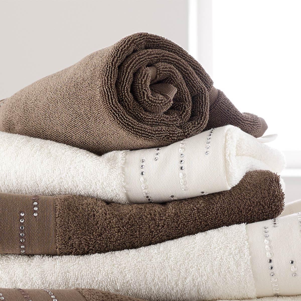 ensemble de bain lido tradition des vosges. Black Bedroom Furniture Sets. Home Design Ideas
