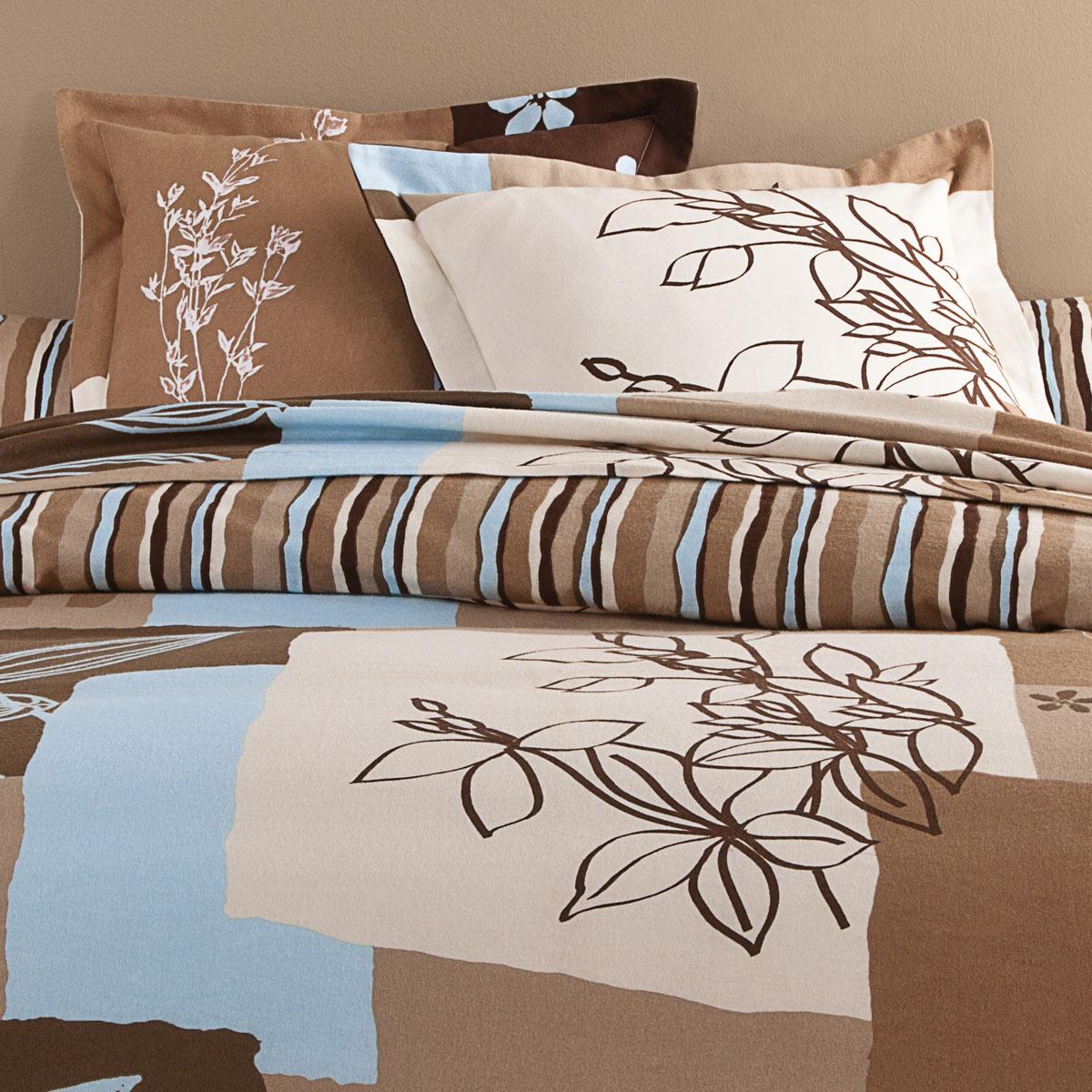 parrure drap parure drap plat draphousse 140x190 2 taies pur coton 57 fils coeurs parure. Black Bedroom Furniture Sets. Home Design Ideas