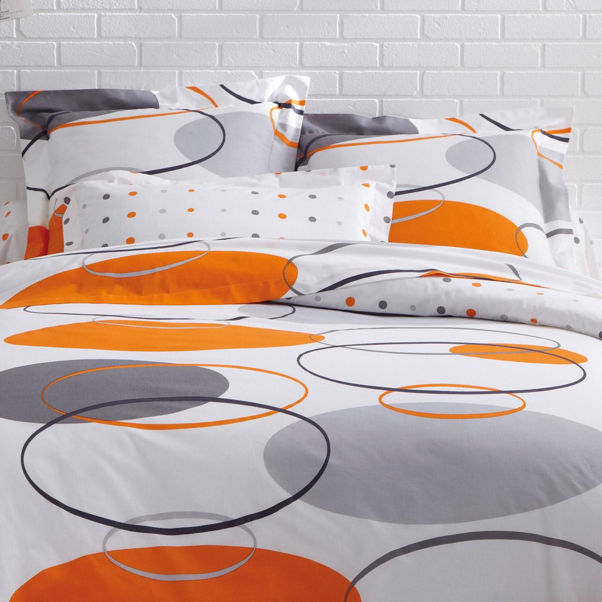 Flat Sheet Bed Set Nasa   Linge de lit   Tradition des Vosges