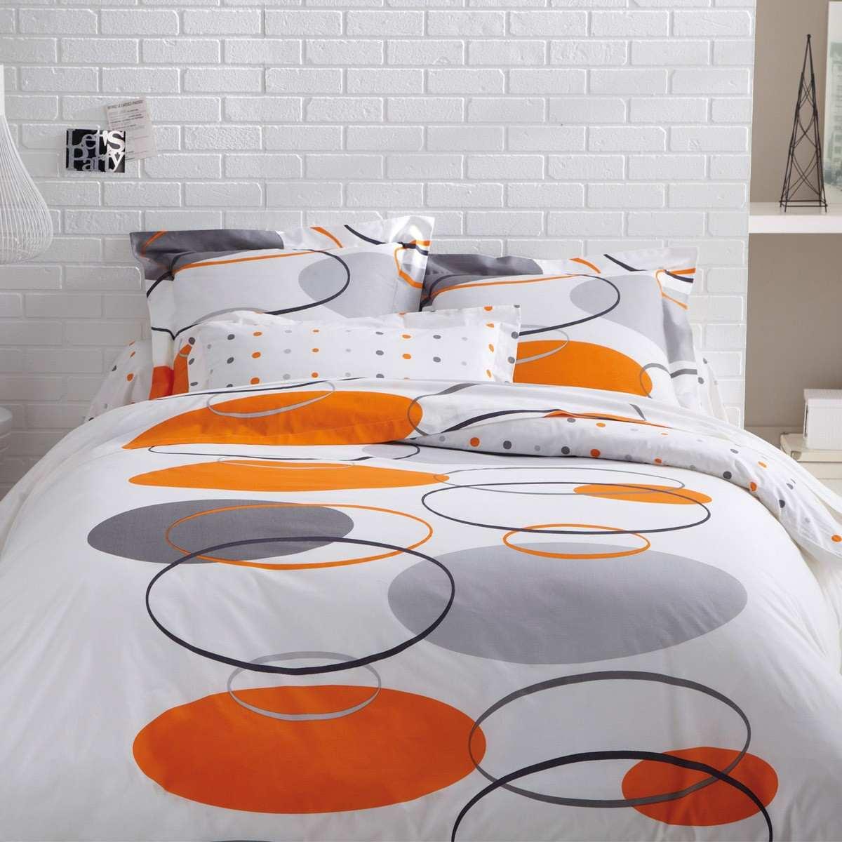 Parure drap nasa linge de lit de qualit tradition des Parure drap 240x260