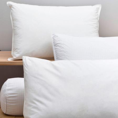 Nano Pillow | Linge de lit | Tradition des Vosges