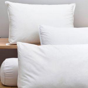 Nano Pillow