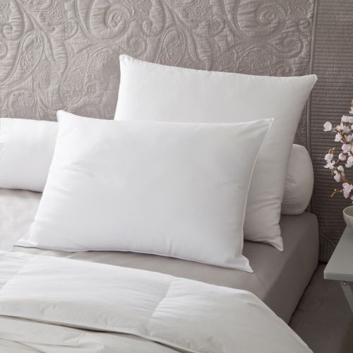 Flake Pillow | Linge de lit | Tradition des Vosges