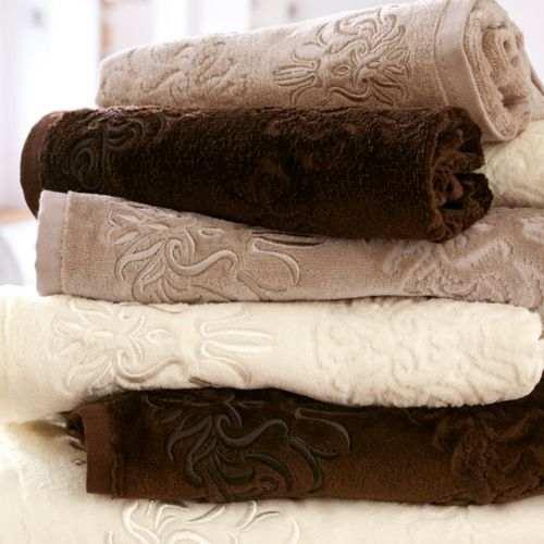 Towel Reine