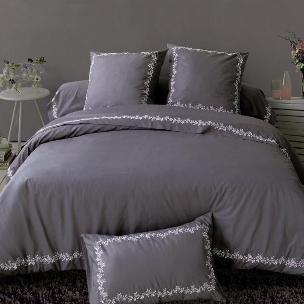 drap housse 160x200 bonnet 32 finest drap housse x orange. Black Bedroom Furniture Sets. Home Design Ideas