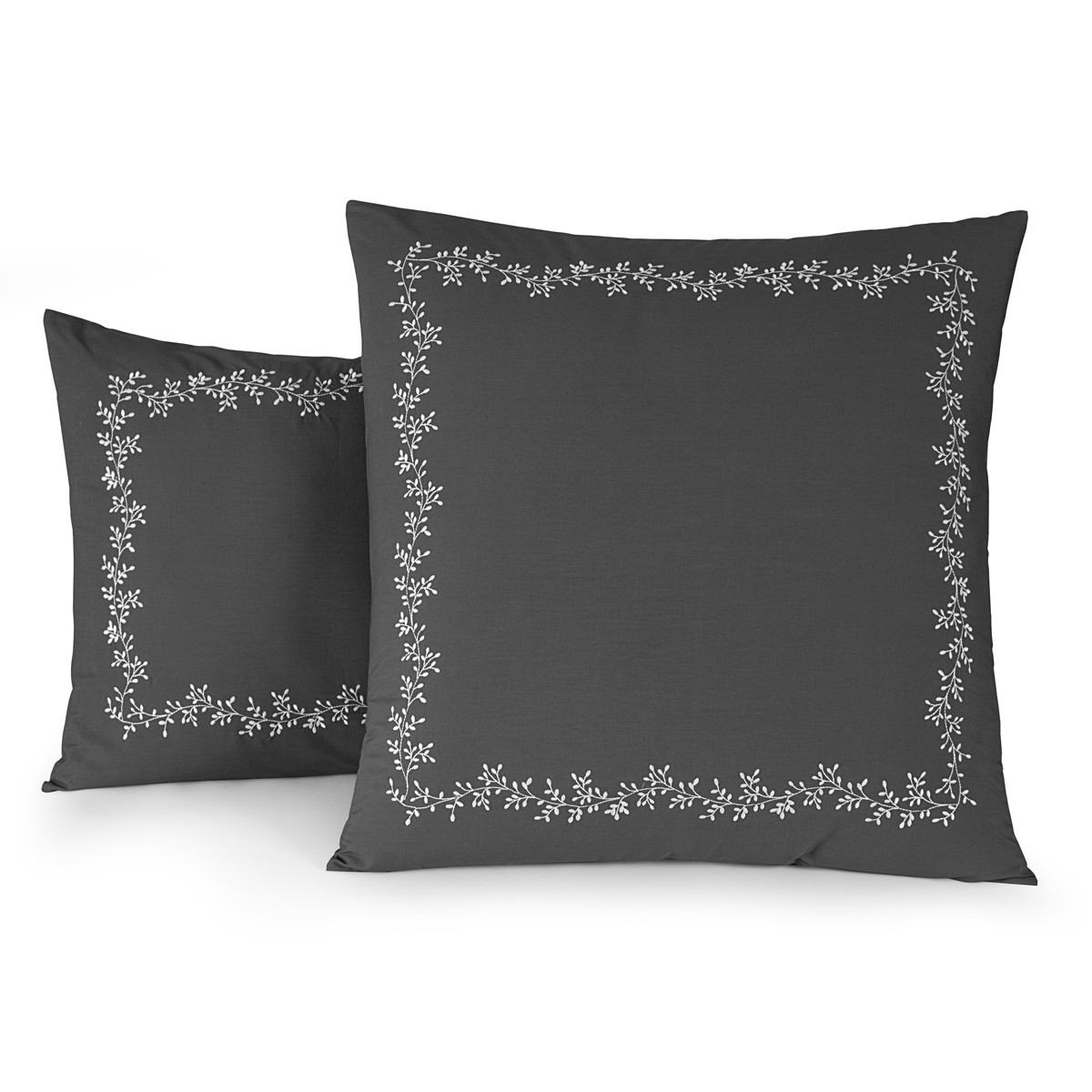 oreiller reverie Taie Oreiller Reverie | Soldes jusqu'à  55% | Linge de lit de  oreiller reverie