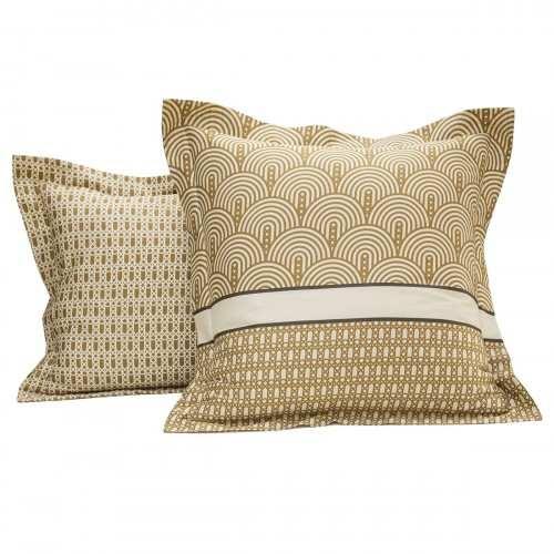 Pillowcase Nathalie