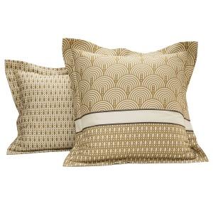 Pillow case Nathalie