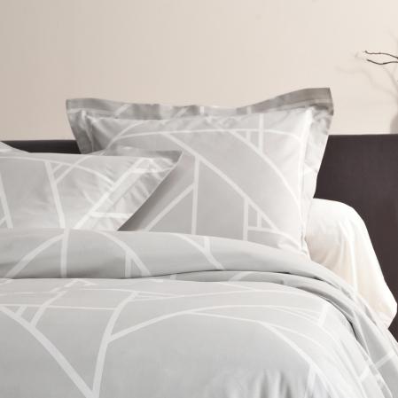 Pillowcase Saturne | Linge de lit | Tradition des Vosges