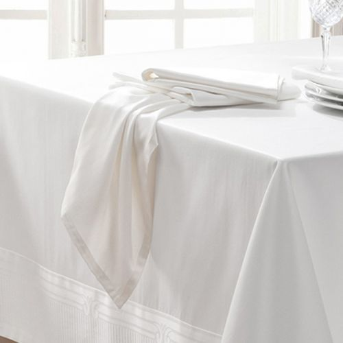 Table Napkin Scenariste