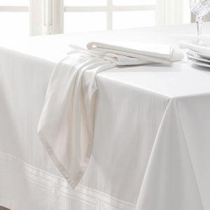 Serviette de table Scenariste