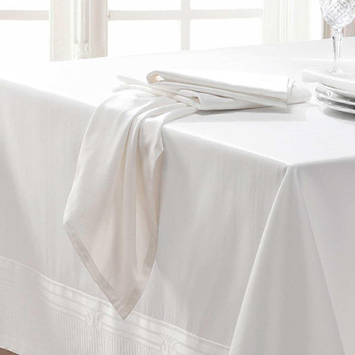 Serviette Table Scenariste