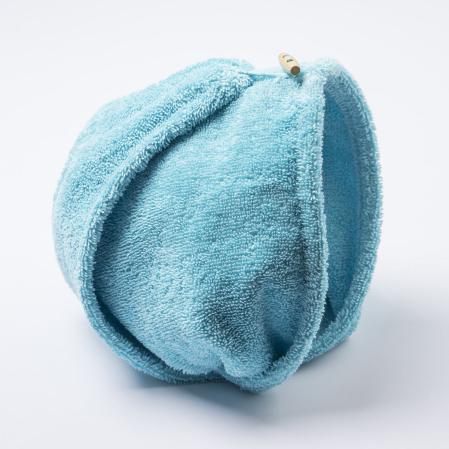 Hair Sponge | Linge de lit | Tradition des Vosges