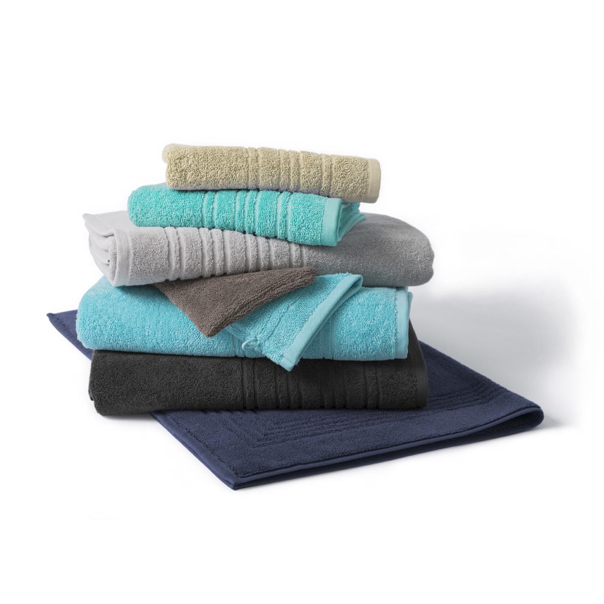 serviette toilette unie 565g linge de maison de qualit tradition des vosges. Black Bedroom Furniture Sets. Home Design Ideas