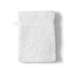 Plain washcloth 600g