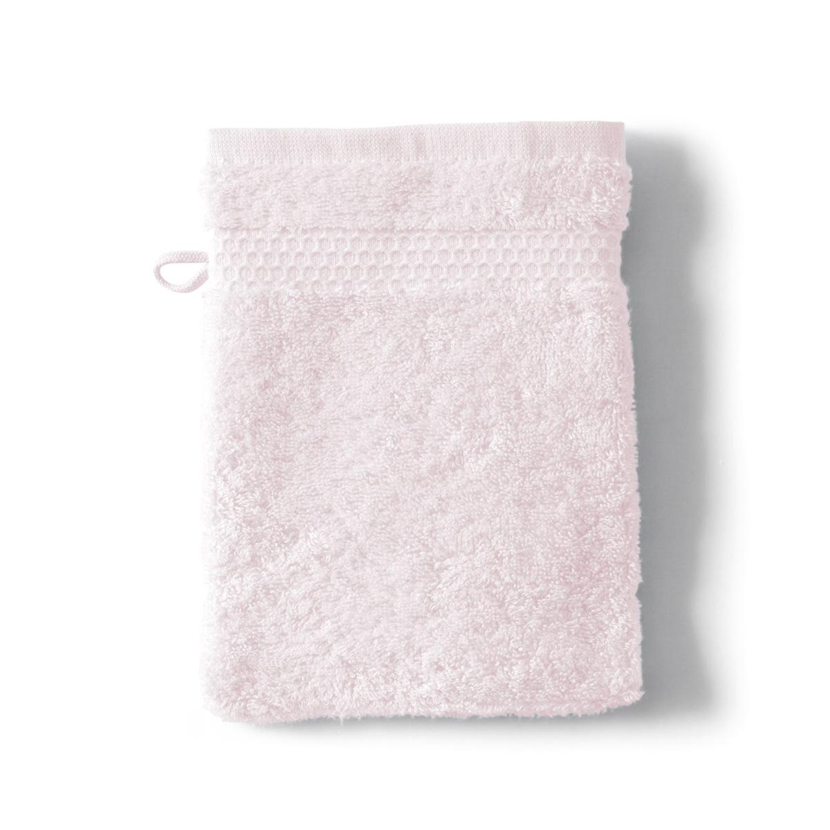 gant de toilette 600g serviette modal coton tradition des vosges. Black Bedroom Furniture Sets. Home Design Ideas