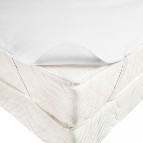 Waterproof Mattress Protector | Linge de lit | Tradition des Vosges