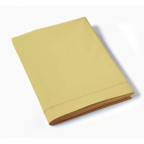 Flat Sheet Solid Color Percale (Discontinued) | Bed linen | Tradition des Vosges