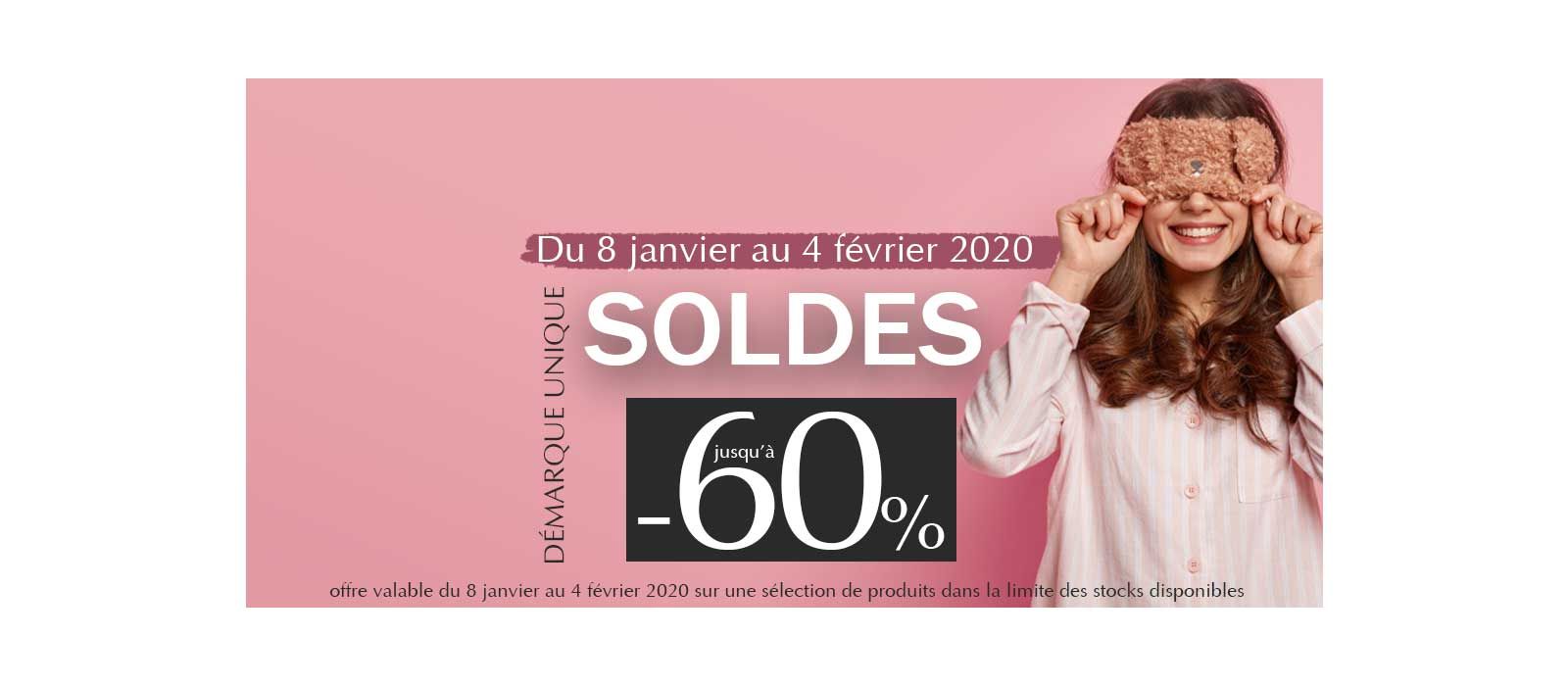 home_soldes_hiver-5